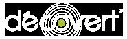logo-decovert (1)